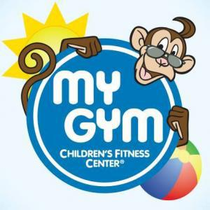 Image result for my gym yorktown