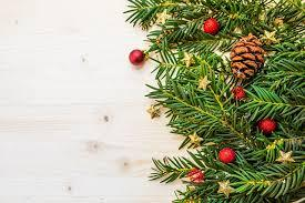 1 will be hosting its annual christmas tree sale again this year this event will be held at our firehouse that is located at 621 - Christmas Tree On Sale