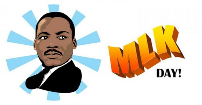martin luther king day camp at a game sports kids out and about rh westchester kidsoutandabout com martin luther king clip art free martin luther king clip art free