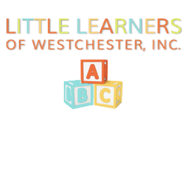 preschools  u0026 day care options for westchester county  ny