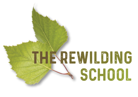 The Rewilding School