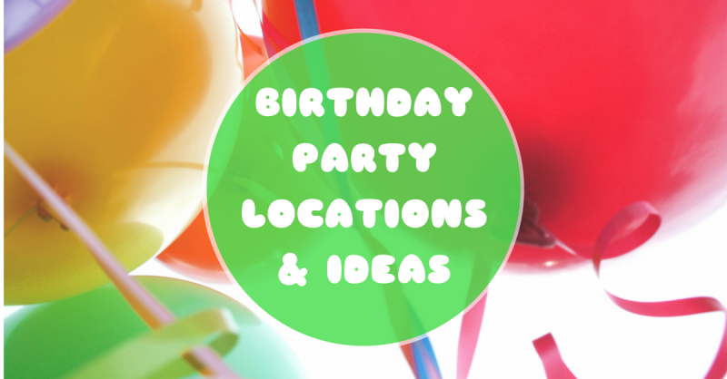 teen party places in westchester jpg 422x640