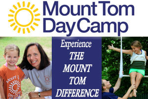 A week by week guide to summer camps for westchester ny kids out camps starting in july malvernweather Choice Image